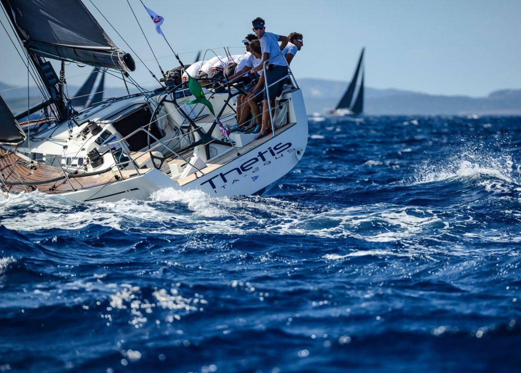 sailingroup com | Photo